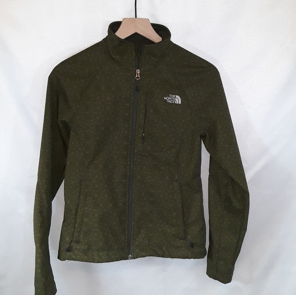 The North Face Jackets & Blazers - NORTHFACE WOMANS JACKET XS